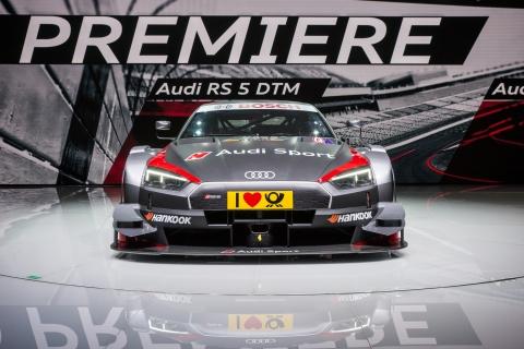 Geneva 2017 BvdW René-3