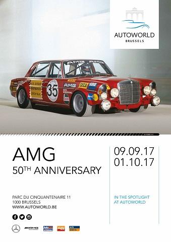 AMG aff A4