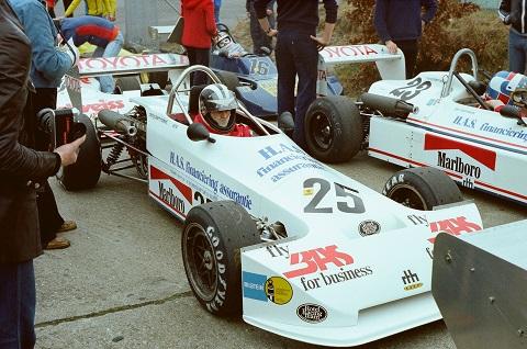 Lola F3