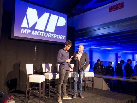 teampresentatie-mp-2017-11