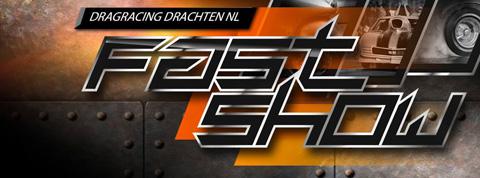 FastShow.logo