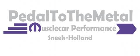 PTTM-logo