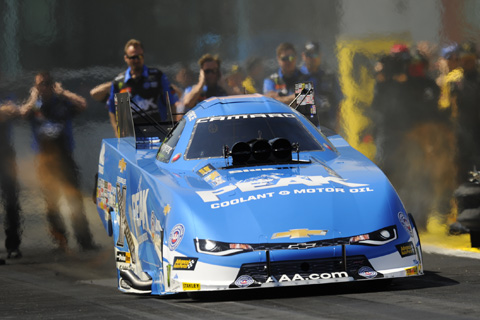 johnforce-gainesville