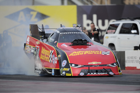 CourtneyForce.01