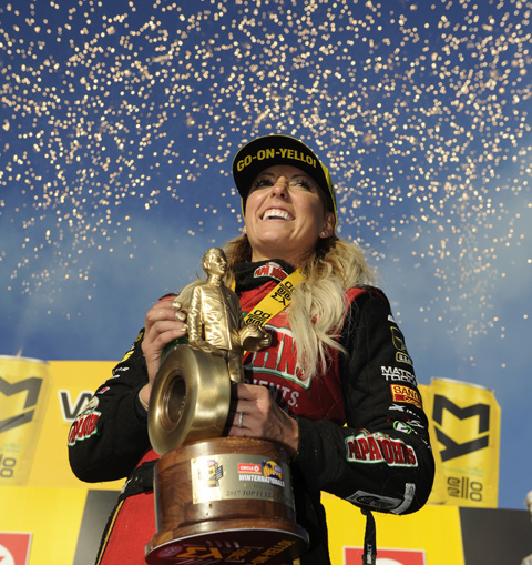 LeahPritchett podium1