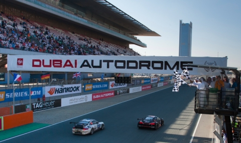 Finish Hankook 24H DUBAI 2016 800pix