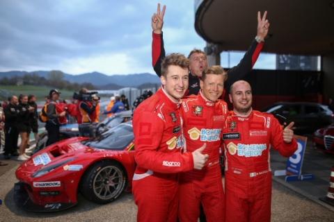 Team Scuderia Praha 800pix