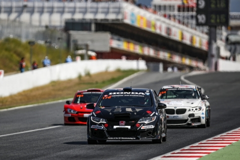 Synchro Motorsport 800pix