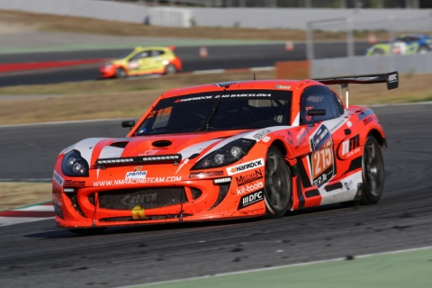 NM Racing Team 800pix