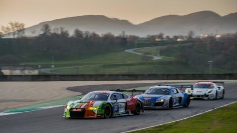 Car Collection Motorsport 800pix