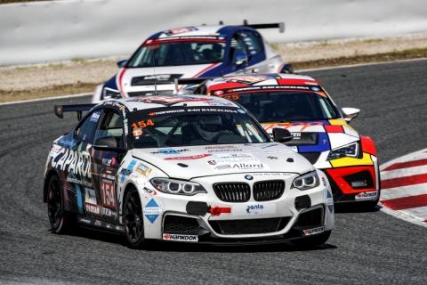 QSR Racingschool 800pix