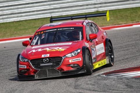 Marc Cars Australia 1 SP2 800pix