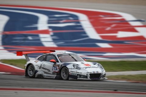 Herberth Motorsport 1 800pix