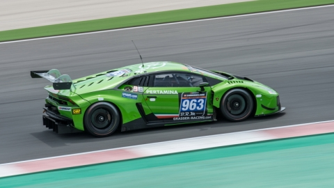 GRT Grasser Racing Team 800pix