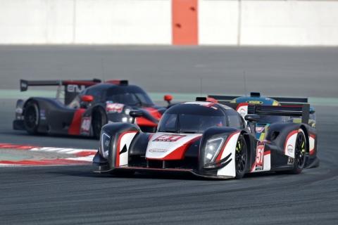 Century Motorsport 800pix