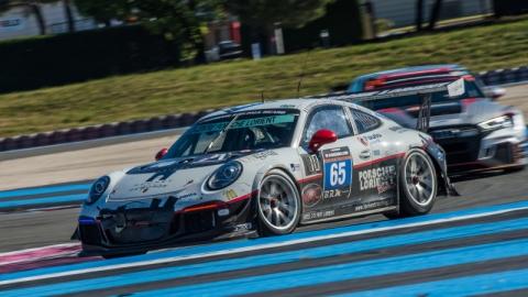 PorscheLorientRacing 800pix
