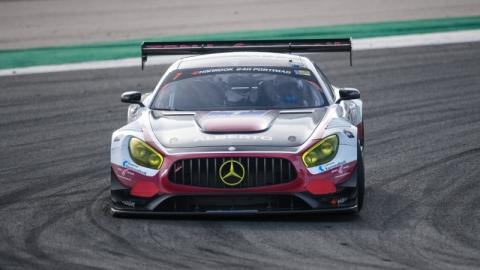 Hofor-Racing 800pix
