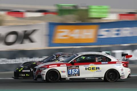 Sorg Motorsport