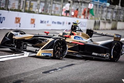 171202 Formule E kwali
