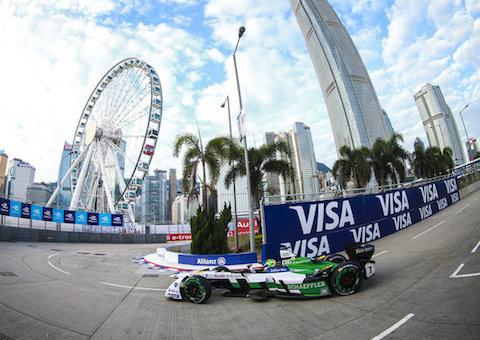 171202 Formule E preview DiGrassi