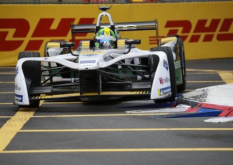 171212 Audi Formule E