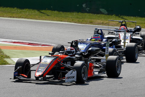 170430 F3 Piquet