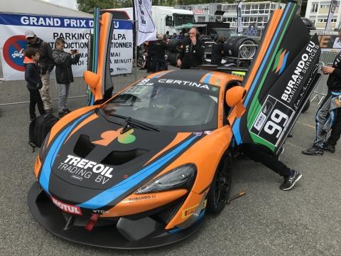 170520 Pau Liveblog McLaren