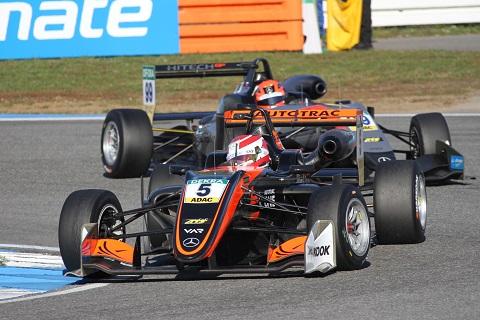 2017 Pedro Piquet