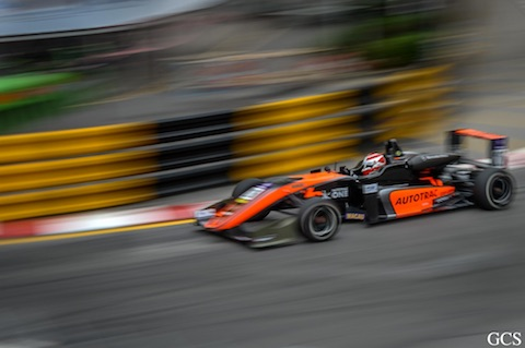 171118 F3 R1 Piquet