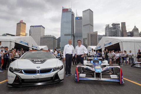 170711 Formule E BMW 1