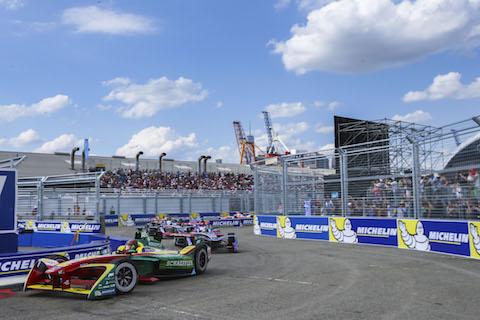 170715 FE race Abt Beginfase