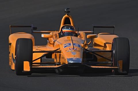 2017 Alonso 2