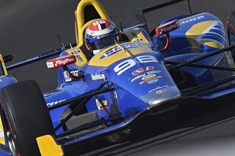 2017 Rossi