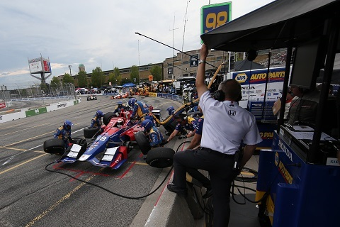 2017 Stop Rossi