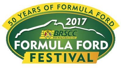 formula-ford-festival-logo-2017-final