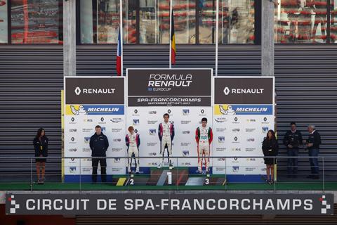 podium-race1-nec-spa