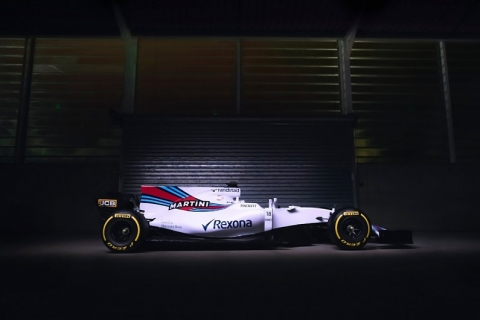 williams-fw40-2