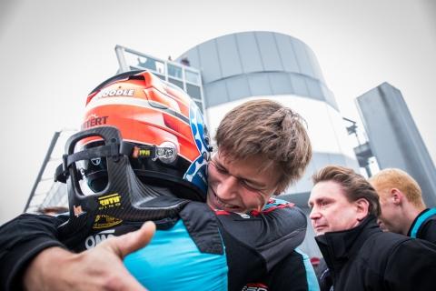 Job F4 Monza 22-10-2017-13