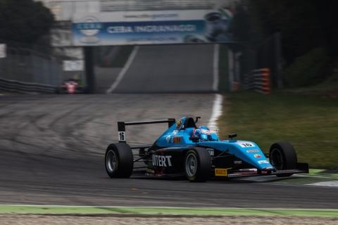 Job F4 Monza 22-10-2017-3