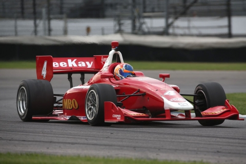 rvk indylights 01