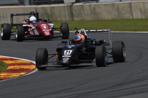 rvk ra race1.04