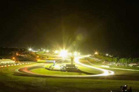 170528 24h Rennen Night