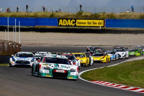 Persbericht - ADAC GT Masters-pre1-ADAC1