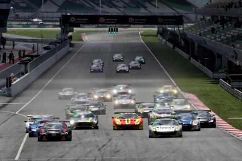 race2 sepang