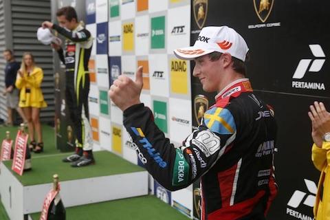 170729 Liveblog F3 podium 2