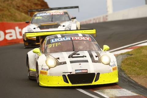 170704 Liveblog Porsche