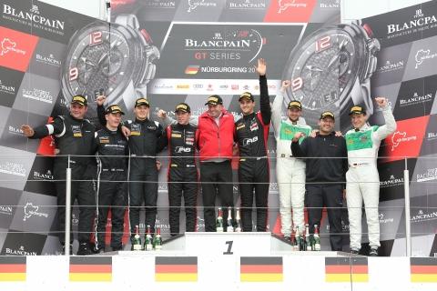 podium-sprint