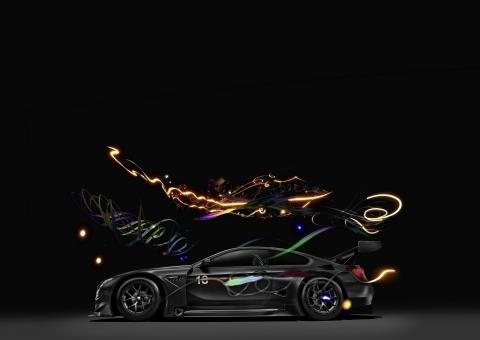 170531 Art Car 2