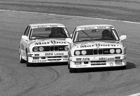 170608 BMW Visser Historisch