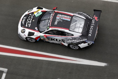 171210 Porsche Bernhard